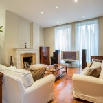 A Quick Guide To Popular Interior Design Styles Rent A Center