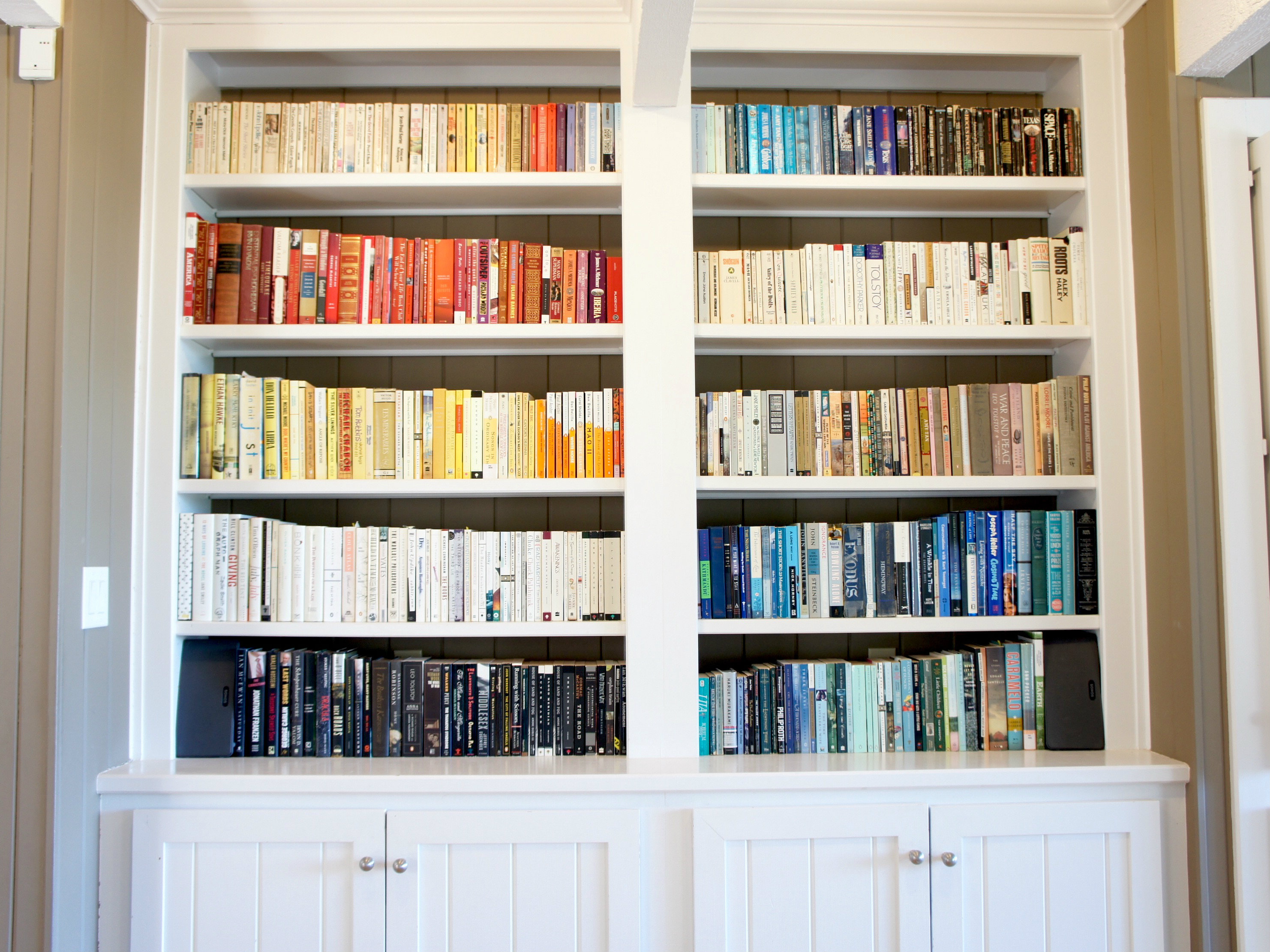 declutter 5 solutions to