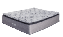 Curacao Pillow Top Mattress