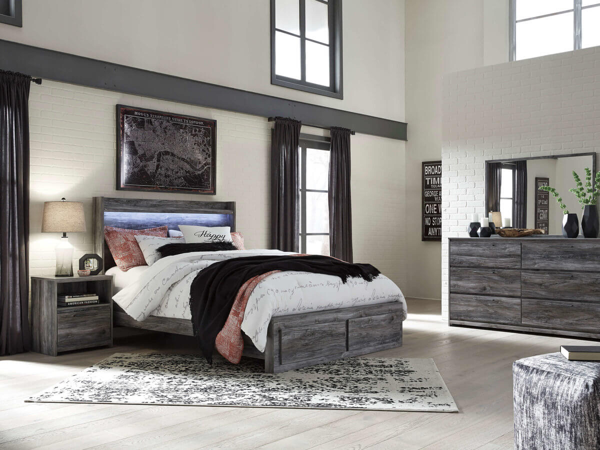 See Ashley Furniture Best Sellers Everyone Loves Rent A Center