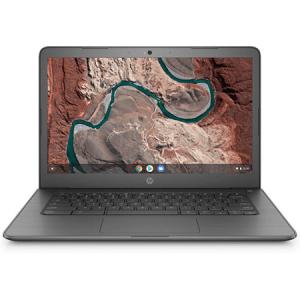 "HP 15.6"" AMD A9-9425 Laptop"