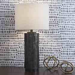 Mayka lamp