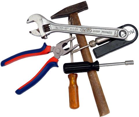 seo-tools.jpg