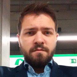 Domenico Puzone