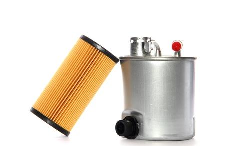 cambiar filtros coche barato y de calidad