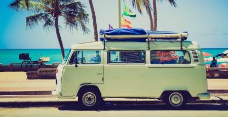 coche-vacaciones