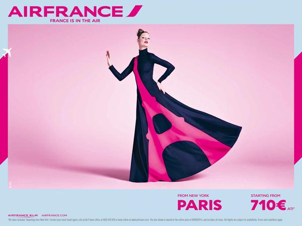 15_airfrance