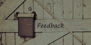 The Right Way to Solicit Great Customer Reviews for Your Business