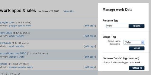 blog_tagmanage.jpg