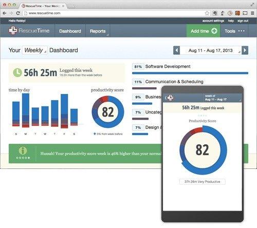 dashboard-mobile-desktop