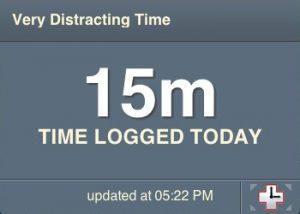 productivity-timer