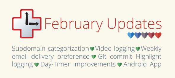 february-updates-title