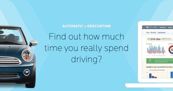 automatic-app-rescuetime