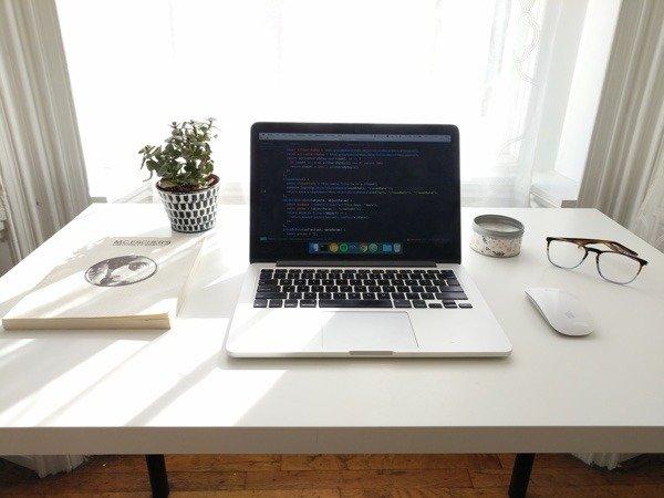 lev-workspace