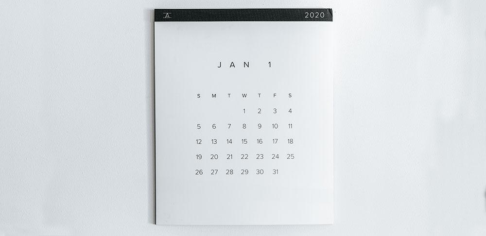 RescueTime Google Calendar Guide Lead
