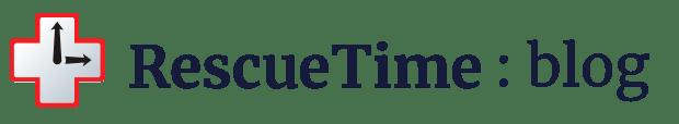 RescueTime Blog