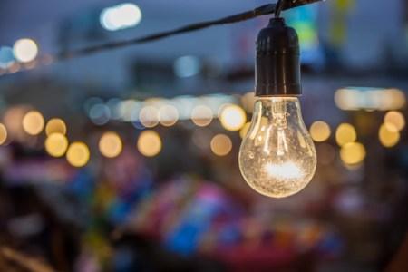 tungsten-in-lightbulb