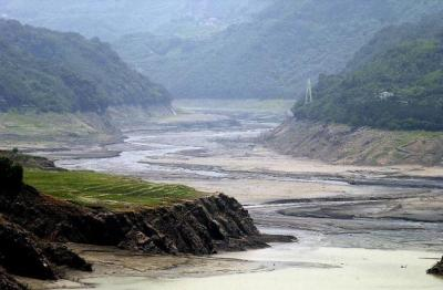 taiwan-drought-2015