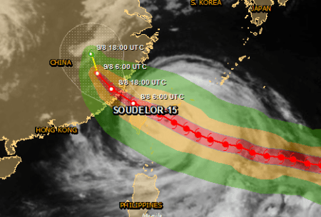 Typhoon_Soudelor_-_GDACS