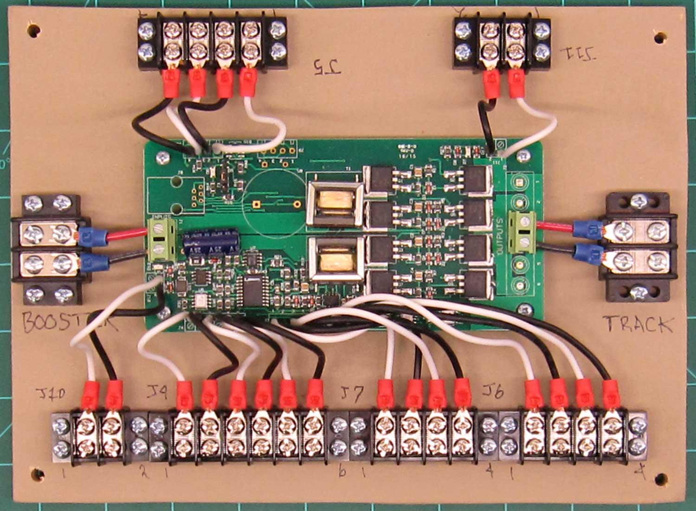 Cuisinart Dcc 1200 Wiring Diagram