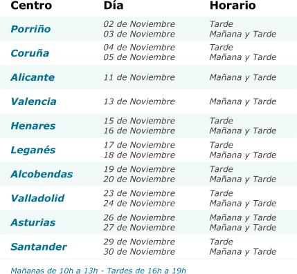 fechas_jornadas