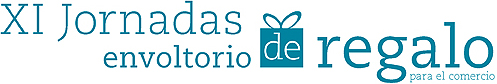 jornadas_envoltorio_regalo