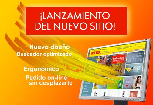 banner_nueva_web_retif