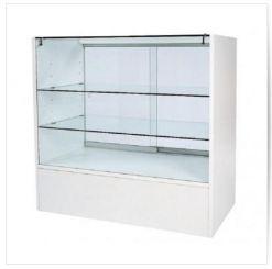 mostrador vitrina