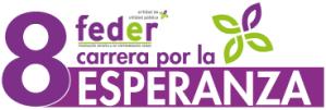 8ª Carrera por la Esperanza - Madrid