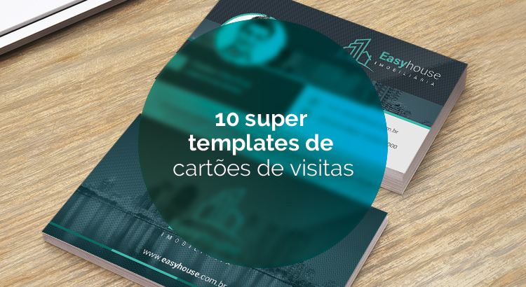 Our maps of locations across the country are the best you'll find. Cartao De Visita Gratis Para Download 10 Super Templates Para Baixar