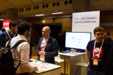 D2SI_Blog_Image_AWSSummit_Paris2016 (10)