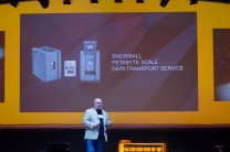 D2SI_Blog_Image_AWSSummit_Paris2016 (26)