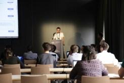 AWS_Summit_Paris_D2SI (10)