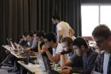 AWS_Summit_Paris_D2SI (7)