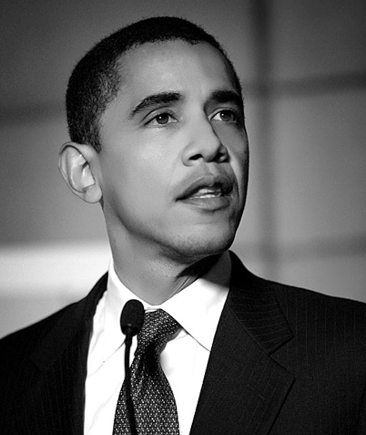 https://i0.wp.com/blog.reybango.com/wp-content/uploads/2009/01/barack-obama-bw1.png