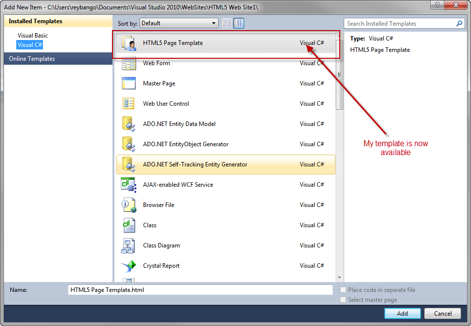 First You Need Visual Studio Munity 2016 Edition Next To Create A In Just Start And From The Menus Choose