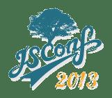 jsconf-nav-logo