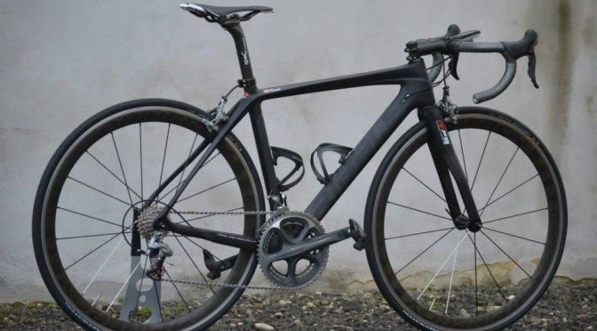 Road Bikes and Disc Brakes – Yay Or Nay?