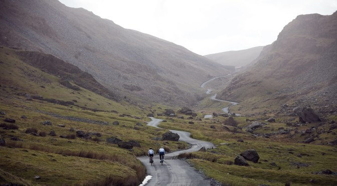 GUIDE: Gym versus outdoor cycling – which is better?
