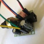M386 Super MINI Amplifier Board