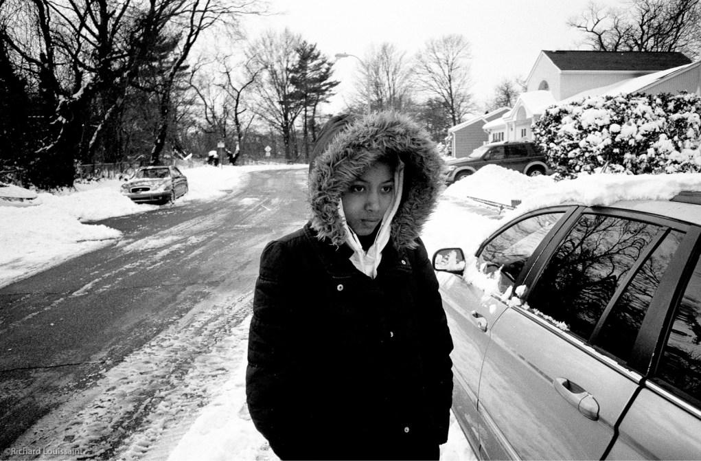 azure_snow-Edit