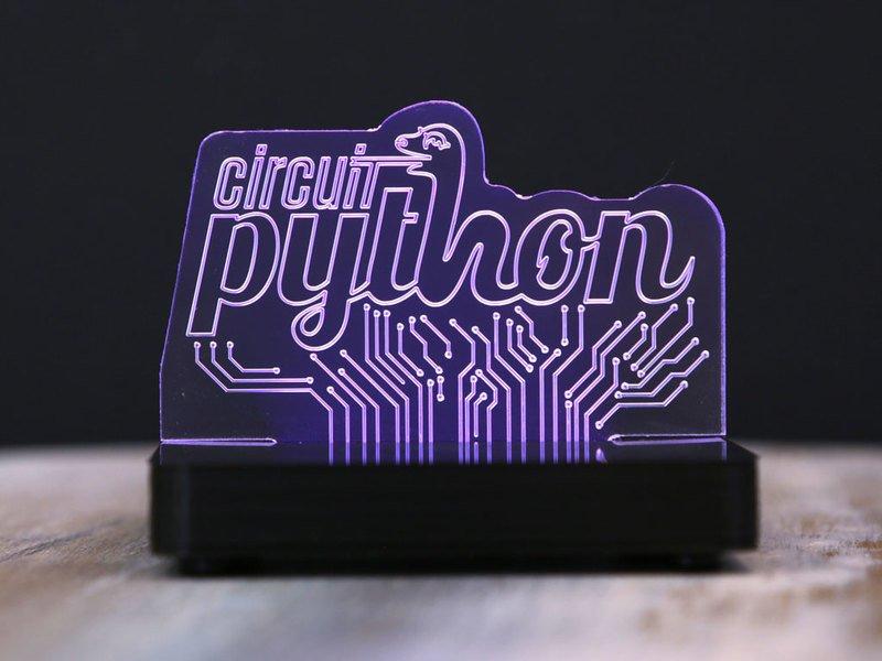 https://cdn-learn.adafruit.com/guides/images/000/001/755/medium800/hero-guide-thumb.jpg?1503845726