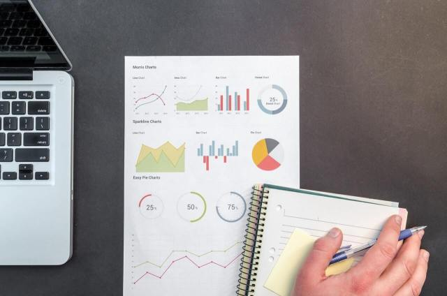 學好理財三步驟,先從成為一個願意實作的人開始-創造第一份穩定被動收入CH-5