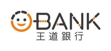 王道銀行二胎房貸