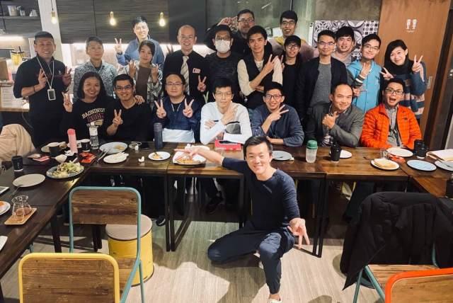 【RICHARK財富方舟】包租公養成班 熱烈招生中! 課程介紹及學員見證
