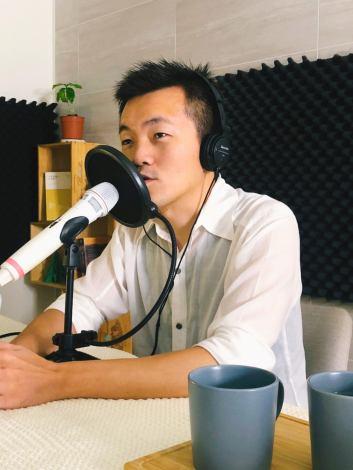 「COSMO小講堂」Podcast頻道,你想知道的創業、房地產大小事,就讓COSMO說給你聽!