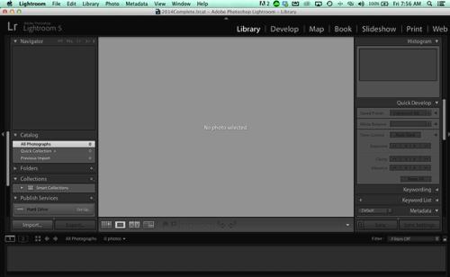 Screen Shot 2014-01-03 at 7.56.33 AM copy