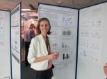 biometals 2012 (5)