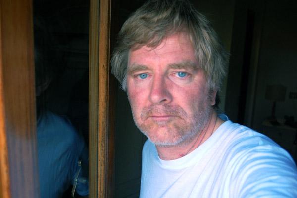 2010 Steves Rick Divorced