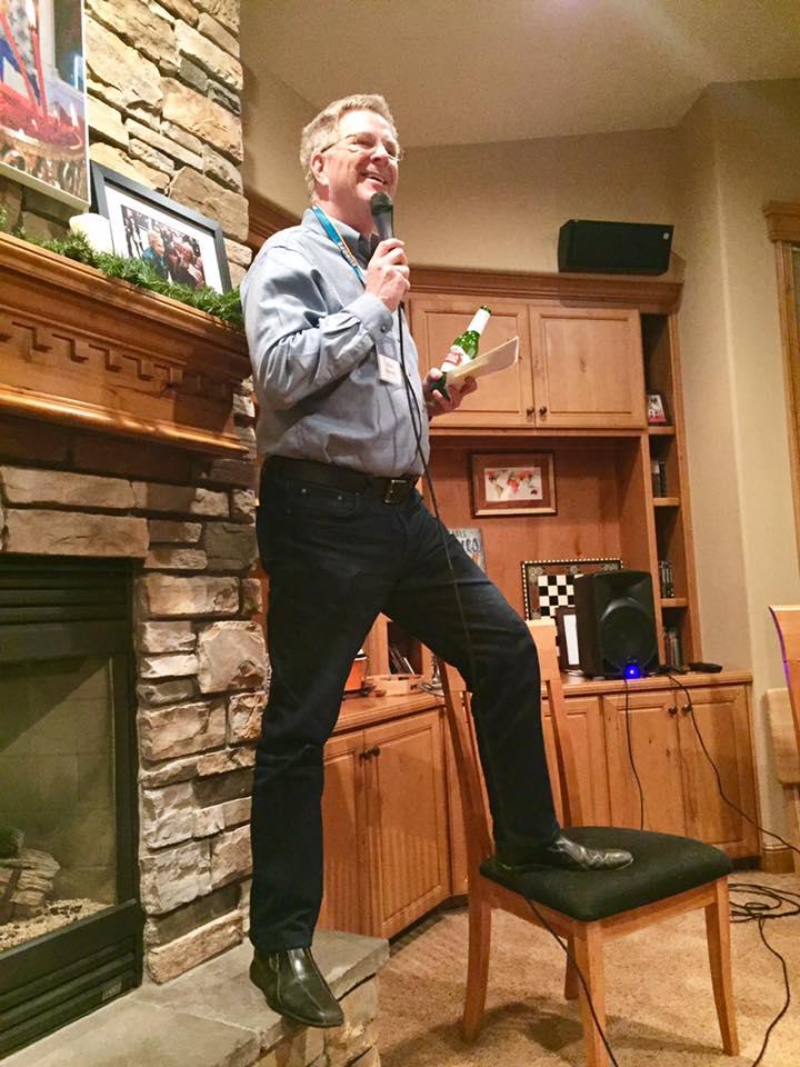 Rick Steves Travel Blog